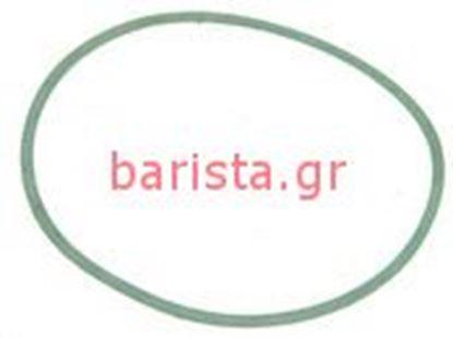 Εικόνα της San Marco  Hydraulic Group Alimentary Gasket