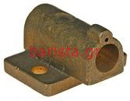 Εικόνα της San Marco  Hydraulic Group Body