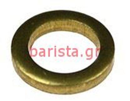 Εικόνα της San Marco  Lever Autolevel Υδραυλικό κύκλωμα -  Brass Washer