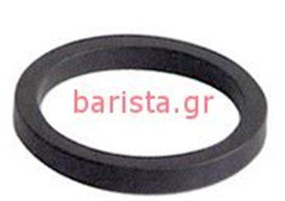 Εικόνα της San Marco  Manual Group 6,5mm Quality Holdergasket