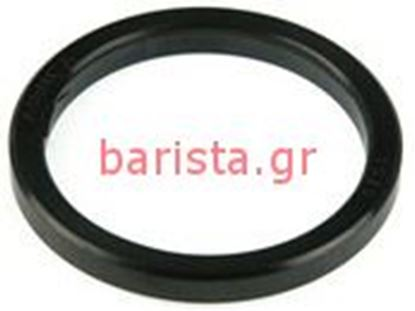 Εικόνα της San Marco  Manual Group 6.5mm Holder Gasket