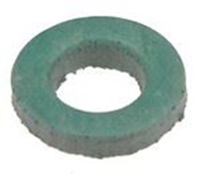 Picture of San Marco  Ns 85 Boiler/gas/level Alimentary Gasket