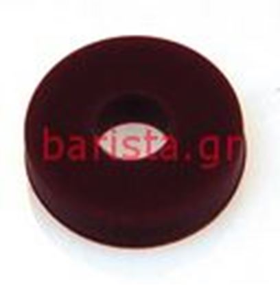 Picture of San Marco  Ns 85 Water/steam Tap Tap Gasket