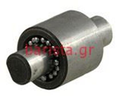 Picture of San Marco  Ns-85 Lever Group Ball Bearing