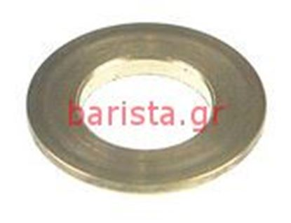 Εικόνα της San Marco  Ns-85 Lever Group Brass Washer