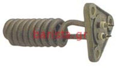 Εικόνα της San Marco  Practical/ns85 Boiler 1gr 1750/110v Resistance