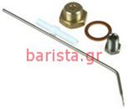 Εικόνα της San Marco  Practical/ns85 Boiler Level Probe