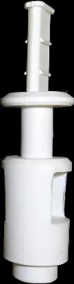 Εικόνα της GBG Γρανιτομηχανή Κορμός Βάνας - Spigot Piston