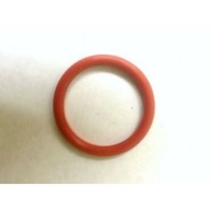 Picture of GBG Γρανιτομηχανή O-Ring Σιλικόνης