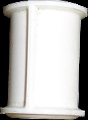 Εικόνα της GBG Γρανιτομηχανή Φλάντζα Εμβόλου Κάδου - Spigot sealing plug