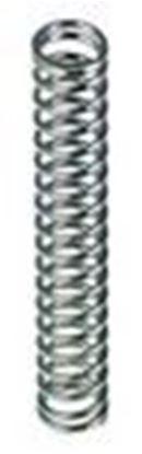 Εικόνα της GBG γρανιτομηχανή - Ελατήριο ρύθμισης ψύξης(regulation spring)