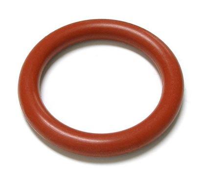 Picture of Ο-RING Σιλικόνης εμβόλου βάνας
