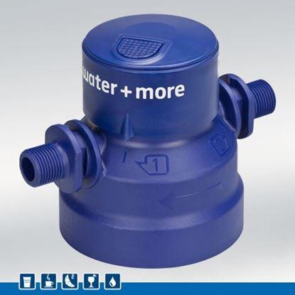 Εικόνα της BestMax Water Filter Head