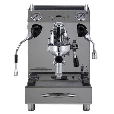 Domobar Super 2011 Double Boiler Pid Coffee Machine