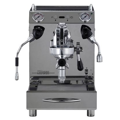 Εικόνα της Domobar Super 2011 Double Boiler Pid Coffee Machine