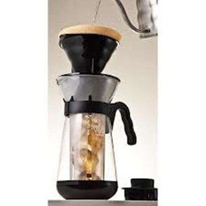 Picture of Hario V60 Ice Coffee Maker