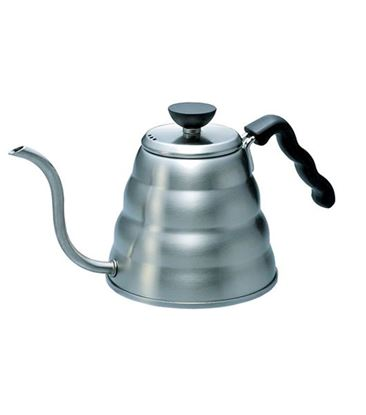 Picture of V60 Hario Buono Kettle 800ml/27oz