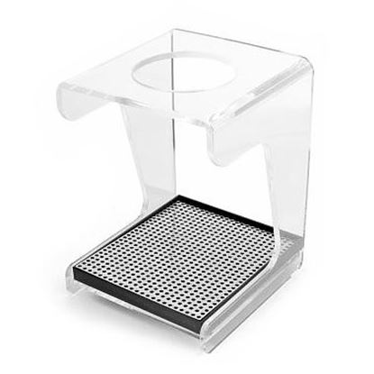 Picture of V60 Drip Station