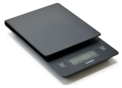 Picture of Hario V60 Drip Scale