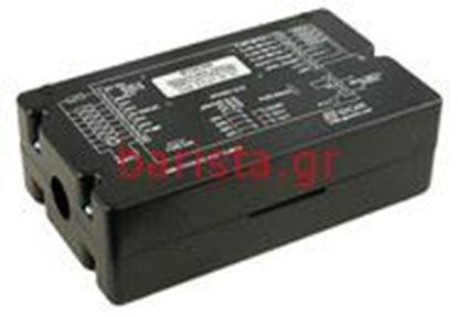 Εικόνα της Wega Evd Sphera Polaris 1-3 Grs Sphera Electronic Box