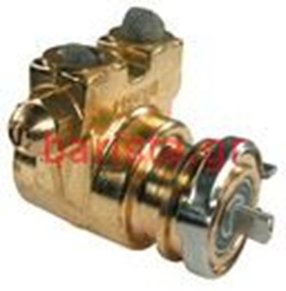 Picture of Wega Motors (1) 200l.procon Nsf Clasp Pum