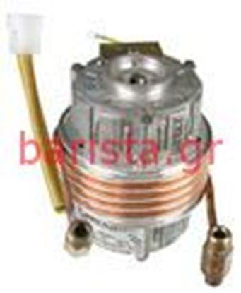 Picture of Wega Motors (1) 230v Water Refrigereted Motor