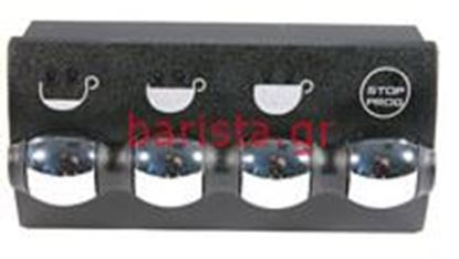 Picture of Wega Sphera Dosing Device Evd Doses D.device