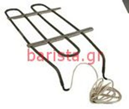 Picture of Wega Sphera Electric Components 2gr Cupwarmer Resistance
