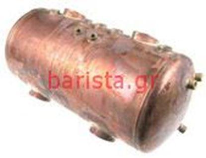 Εικόνα της Wega Start/Orion Modern Boiler Eco Boiler