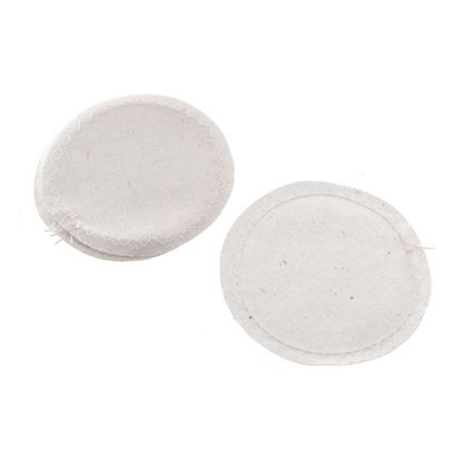Picture of Cloth Filters for Siphons-5pcs