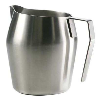 Picture of Stainless Steel Milk Pitcher 150cl