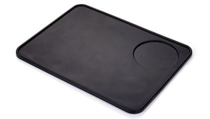 Picture of Silicone Tamping Mat Tms