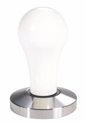 Εικόνα της Concept-art Λευκο Πατητηρι Καφε 54mm