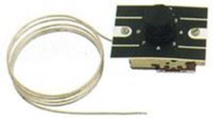 Picture of Ρυθμιστής θερμοκασίας ψύξης (Thermostat K50L)