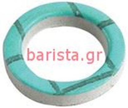 Εικόνα της Ascaso Steel Duo Prof Group -6/2009 Alimentary Gasket