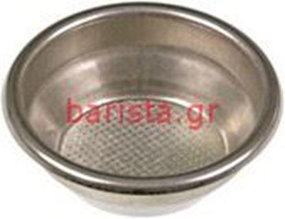 Εικόνα της Wega Filterholders (1) 12gr. 2 Cups Filter