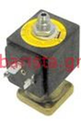 Picture of Ηλεκτροβαλβίδα Parker 110v-9w