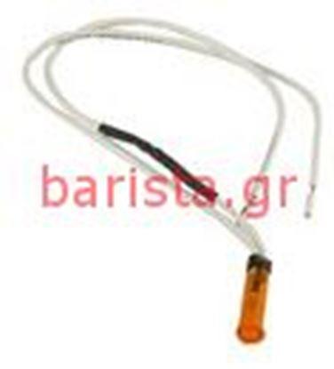 Εικόνα της Ascaso Basic One Boiler Group Ring S-2