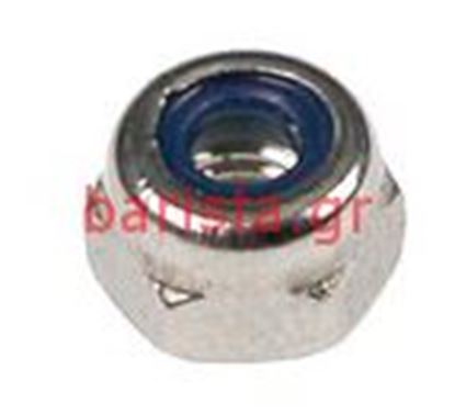 Picture of Ascaso Arc - Elipse - Basic Boiler Group M-3 Autobloc Nut