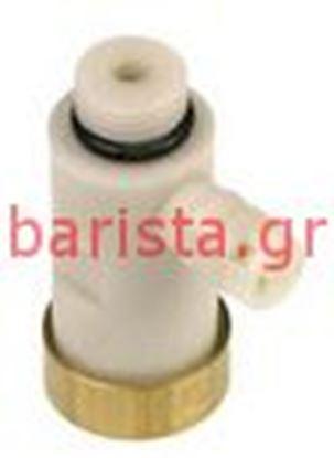 Εικόνα της Ascaso Basic One Boiler Group S-2 Reinforced Valve