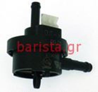 Εικόνα της Ascaso Steel Electric Components / Automatic Stop Go To I.2560
