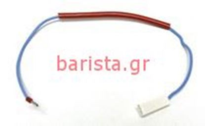 Picture of Ascaso Arc - Basic Thermoblock Group -11/2008 Arc-basic Pf Fuse Wiring