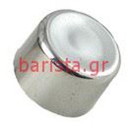 Εικόνα της Ascaso Steel Trio Switches / Bodywork Push-button
