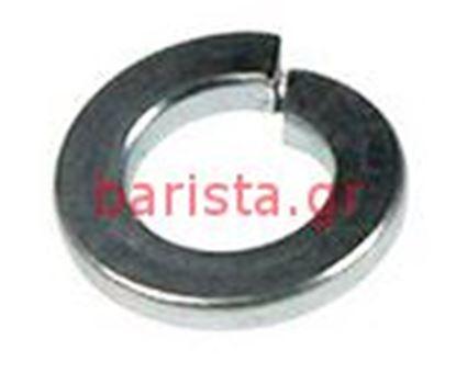 Εικόνα της Ascaso Steel Uno Water/steam Taps Washer