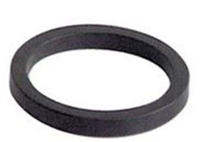 Picture of Gaggia New Baby Spare Parts Filter Holder Gasket (see Image Item 66)