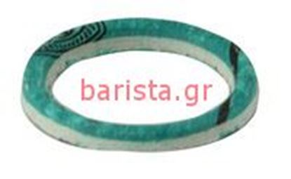 Picture of Rancilio S20-z11-de-re-cd-style-om Boiler Alimentary Gasket