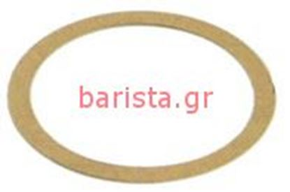 Εικόνα της Rancilio Z9 Re Manual Group 0.5mm Paper Holder Suplem.