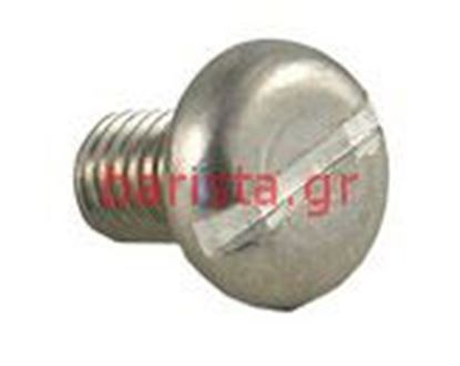 Picture of Rancilio Z9 Re Manual Group Inox Shower Screw