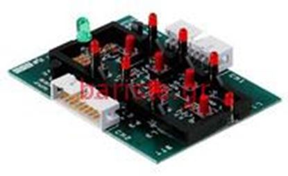 Εικόνα της San Marco  95 Sprint E/22/26/32/36 Bodywork/πλακέτα πληκτρολόγιου Dosing Circuit