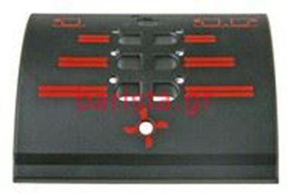 Εικόνα της San Marco  95 Sprint E/22/26/32/36 Bodywork/πλακέτα πληκτρολόγιου πλήκτροs Support